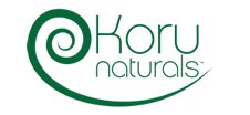 Koru Naturals Our Products