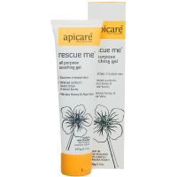 Apicare Rescue Me UMF 15+ Gel