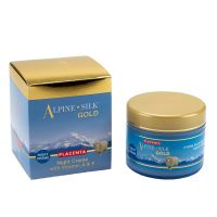 Gold Placenta Night Cream