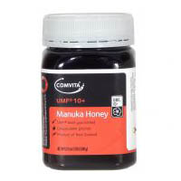 Comvita Manuka Honey Certified UMF 10+ Large size