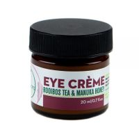 Rooibos and Manuka Eye Cream