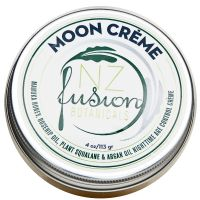Moon Cream Manuka Honey Night Cream