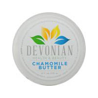 Chamomile Butter Blend