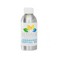 Lemongrass Essential Water