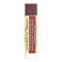 Emu Oil Lip Balm