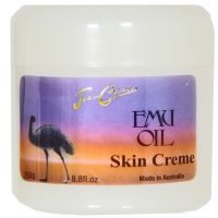 Australian Emu Oil Cream