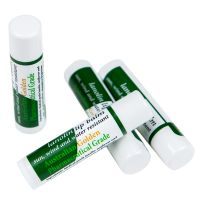 Lanolin Lip Balm Green Label