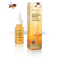 Wild Ferns Eye Serum
