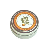 Orange and Emu Oil Hand and Body Balm
