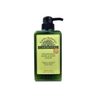 Manuka Oil and Manuka Honey Gardening and Outdoor Hand and Body Lotion