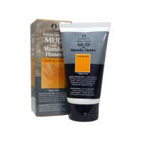 Pure Source Rotorua Mud and Manuka Honey Facial Mask