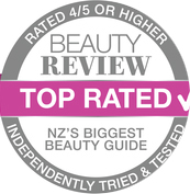 New Zealand Beauty review